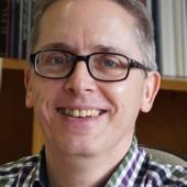 Frank Redies