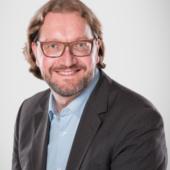 Dirk Wissen