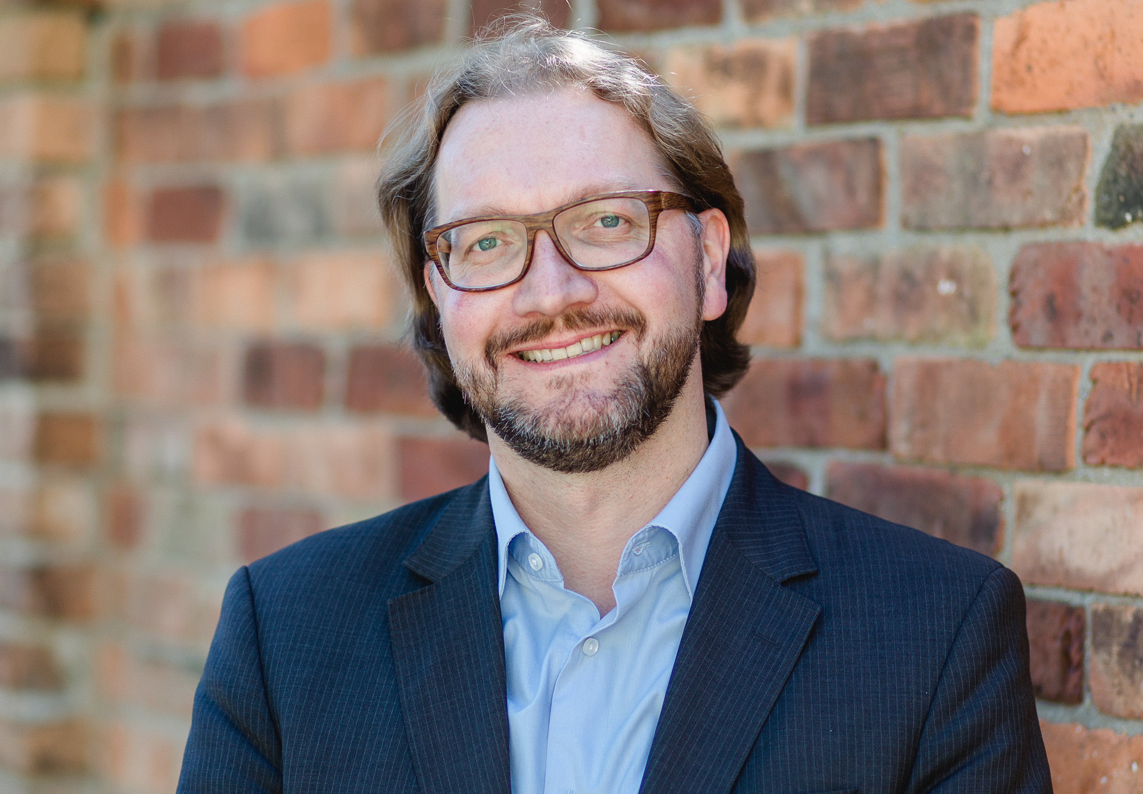 Dr. Dirk Wissen