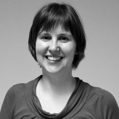 Prof. Dr. Elke Greifeneder