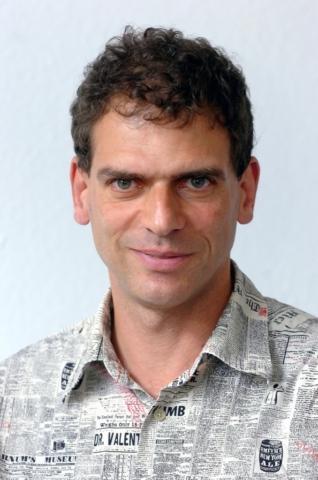 Karim Saab